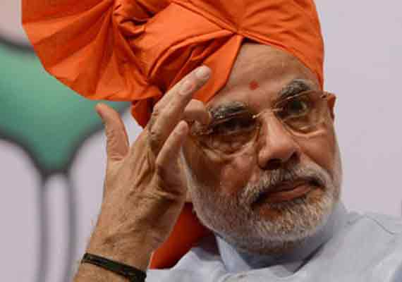 Narendra Modi to hold meeting with ICT top bosses today