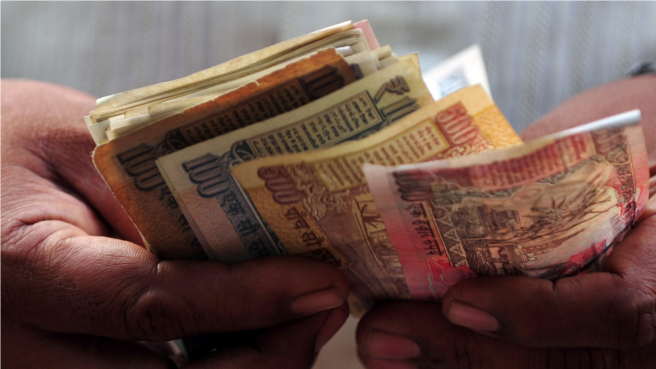 DRI unearths frauds worth over Rs 1,200 cr