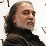 Sexual assault case: Court to hear Tarun Tejpal's bail plea today
