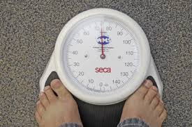As Weight Rises in People With Diabetes, So Does Death Risk