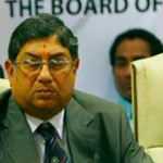 IPL match-fixing: Will take action to protect the sport, says BCCI chief