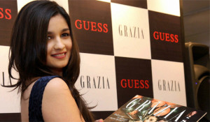 Alia Bhatt thrilled by 'Highway' success