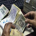 Government hikes dearness allowance to 100%