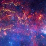 Dark matter annihilation may be possible