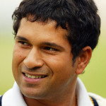 Happy Birthday, Sachin Tendulkar: Indian sports want your active participation