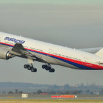 Malaysia to issue death certificates in missing plane
