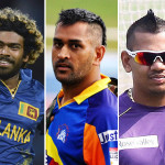 Cricketer's Hairstyle