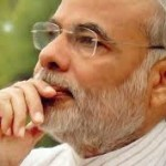 Neither Congress nor BJP, no corrupt leader are going to be spared: Narendra Modi