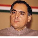 Rajiv Gandhi's killers to stay in jail for now; SC refers case to Constitution Bench