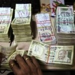 Black money may account for 1/3rd of Rs 30k Cr poll expenses