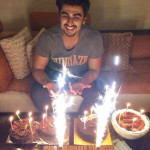 arjunkapoor-birthday
