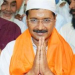 personally-not-in-favour-of-contesting-polls-in-other-states-arvind-kejriwal