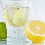 110911-lemon-lime-water-460x305