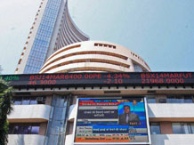 Markets trim gains as Budget speech begins