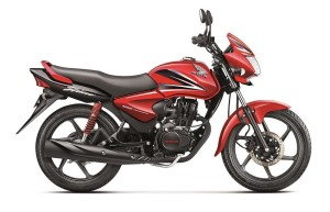 2014-Honda-CB-Shine-Red