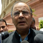 Revenue collection expected to exceed target this fiscal: Jaitley