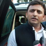 UP CM Akhilesh Yadav orders audit of government departments