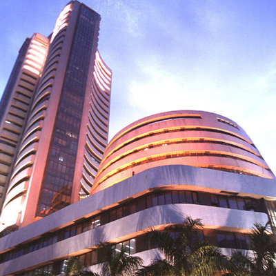 250422-bombay-stock-exchange