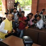 Budget 2014 highlights: FM Arun Jaitley gives tax relief, promises higher growth