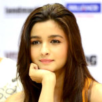 Alia_Bhatt_at_the_DVD_launch_of_'Highway'_(cropped)