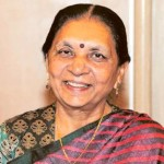 Gujarat CM welcomes budget