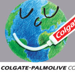 Colgate-Palmolive-Pledges-to-Cut-All-Ties-with-Forest-Destruction-433972-2