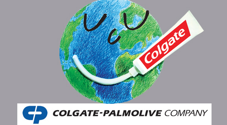 Colgate-Palmolive (India) drops amid volatility after Q1 results