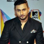 Honey-Singh_1