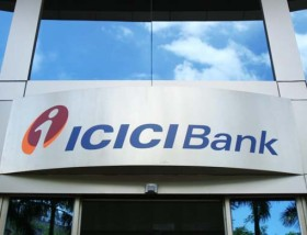 ICICI Bank to raise at least 5 bln rupees in bonds for infra lending-sources