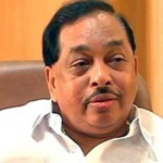 Maharashtra Industries Minister Narayan Rane Quits Government