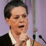 Sonia-Gandhi-Pardaphash-160055-160060-161711