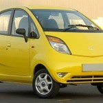 Tata-Motors-and-Gujarat-Government-engaged-in-a-deadlock