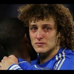 Brazil vs Germany 2014 World Cup – Tears of Brazil Montage