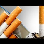 Budget 2014: Duty on cigarettes, tobacco hiked