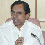 Telangana CM going to Singapore next month