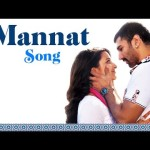 Check out melodious 'Mannat' from 'Daawat-e-Ishq'