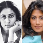 chitrangada-smita-patil-jpg_084236