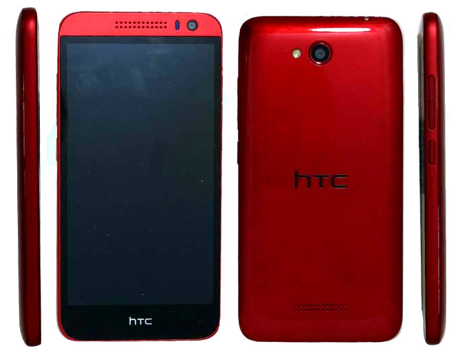 htc-desire-616-specifications