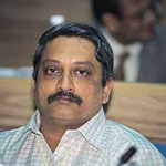 india-is-a-hindu-nation-says-goa-cm-manohar-parrikar_050913040629