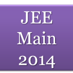jee-main-2014-cut-off