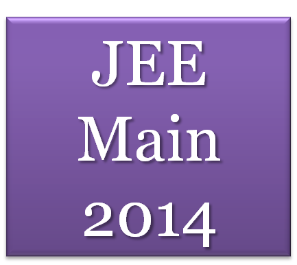 JEE (Main) All India Ranking 2014 announced; Bangalore boy tops