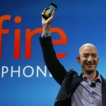 jeff_bezos_with_amazon_fire_phone_ap