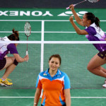 jwala-gutta_commonwealth-games2
