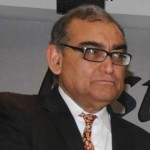 Why should I resign? You resign: Katju to Jethmalani on timing of charges