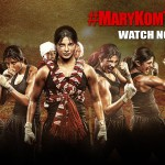 Mary Kom – Official Trailer | Priyanka Chopra in & as Mary Kom | 5th Sept