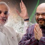 Narendra Modi's close aide Amit Shah to be named as BJP president tomorrow