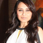 ranimukherji-mardaani-big
