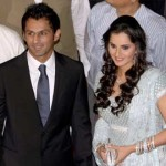 sania-mirza-shoaib-marriage-pics-2-360_story