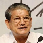 ukhand-by-poll-harish-rawat-says-modi-factor-wont-work-this-time