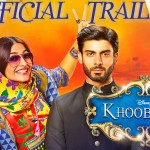WATCH: Sonam Kapoor is a fashion misfit in Khoobsurat trailer